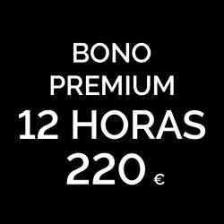 12-HORAS