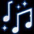 musica-en-ingles-para-bebes