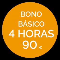 BONO-4-HORAS