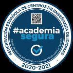 Distintivo-Centro-Adherido-Protocolo-FECEI-Covid-19