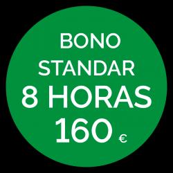 BONO-8